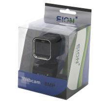 Sion Web Cam 8MP